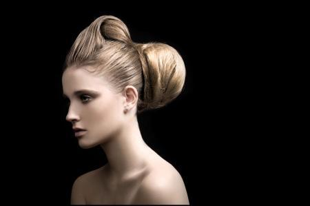 moti zituni hair art