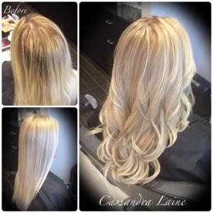 Fall_Makeover_by_Cassandra_Laine_McGlaughlin:_Ombre_to_Sombre_