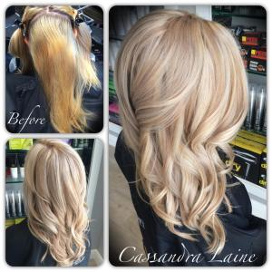 Fall_Makeover_by_Cassandra_Laine_