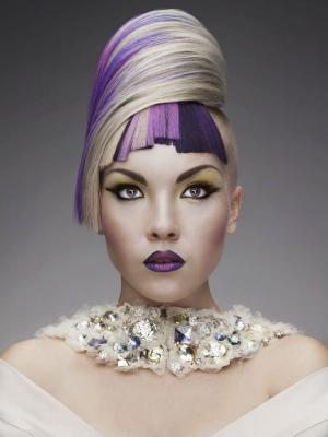 Top_Beauty_Posts_for_Summer_2014_Iryna_Fraiuk_