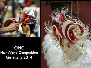 Top_Beauty_Posts_for_Summer_2014_OMC_Hair_World_Competition_