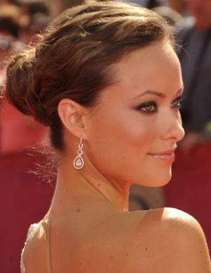 Olivia_Wilde_2009_Emmys_hair_