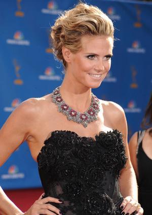 Heidi_Klum_2010_Emmys_hair_