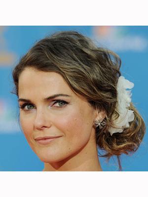 Kerri_Russell_2010_Emmys_hair_
