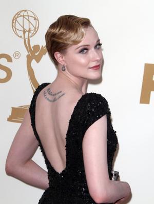 Evan_Rachel_Wood_2011_Emmys_hair_