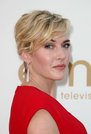 Kate_Winslet_2011_emmys_hair_
