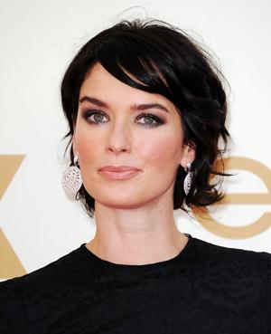Lena_Hadley_2011_Emmys_Hair_
