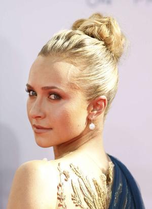 Hayden_Panettiere_2012_Emmys_Hair_