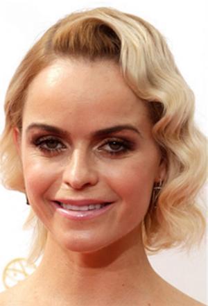 Taryn_Manning_2014_Emmy_Awards_