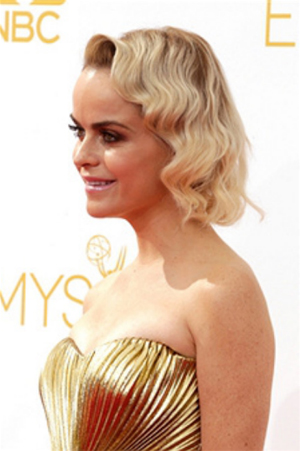 Emmy Awards How-To: Taryn Manning