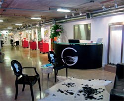 FENG SHUI YOUR SALON FOR SUCCESS