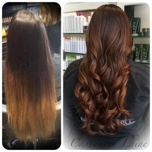 Fall_Makeover_by_Cassandra_Laine_McGlaughlin:_Tired_to_Energized_Color_