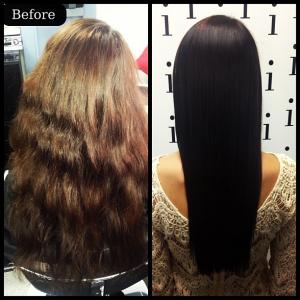 Fall_Makeover_by_Cassandra_Laine_McGlaughlin:_Frizz_to_Fab_