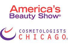 America`s Beauty Show Scores Big in Chicago