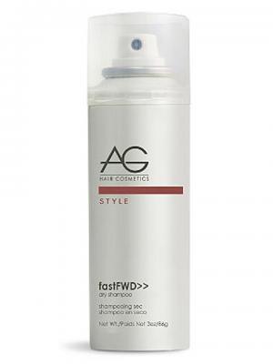 AG_Hair_Cosmetics_fastFWD_Dry_Shampoo_