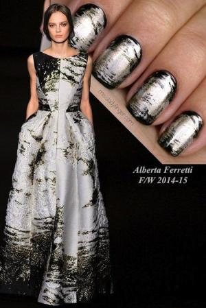 Manicure_Muse:_Alberta_Ferretti_