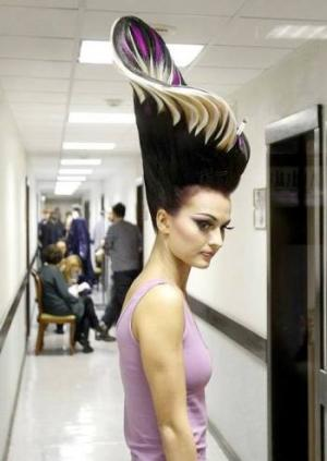 Alternative_Hair_Show_