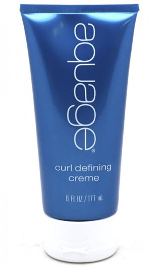 Aquage_Curl_Defining_Creme_