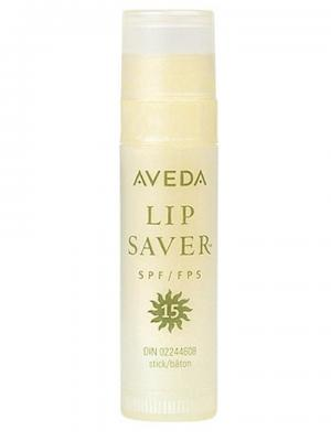 Aveda_Lip_Saver_