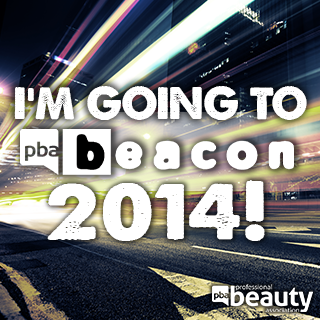 Beacon 2014 Winners Announced
