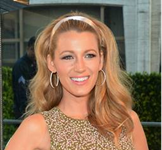 Style Stars: 4 Celebrity Red Carpet Hair How-Tos