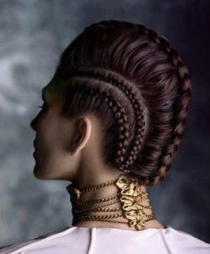Braided_Updo_