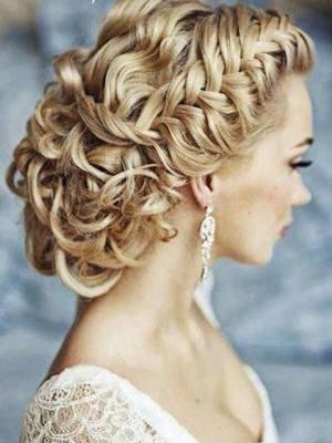 Bridal_Style_