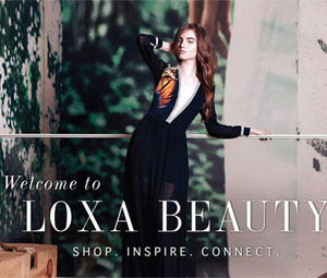 BSG Launches Loxa Beauty