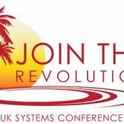 Exotic Beauty