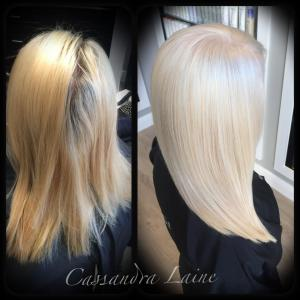 Fall_Makeover_by_Cassandra_Laine_McGlaughlin:_Sun_Bleached_to_Vanilla_Platinum_