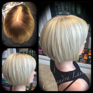 Client_Makeover_By_Cassandra_Laine_McGlaughlin_