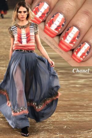 Manicure_Muse_Pre-Fall_`14_Chanel_