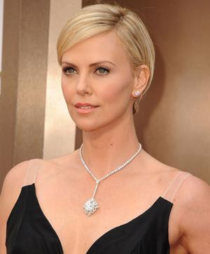 Charlize_Theron_