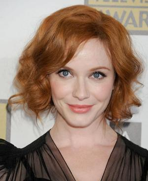 Christina_Hendricks_Natural_red_