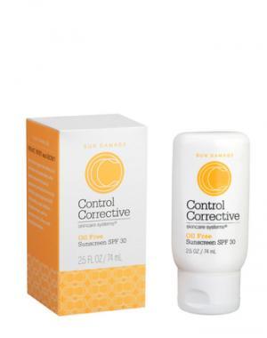 Control_Corrective_Oil-Free_Sunscreen_