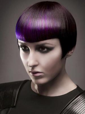 Fashion_Forward:_Medium_brunette_with_strong_violet_accents_through_the_fringe_by_Abby_Smith_
