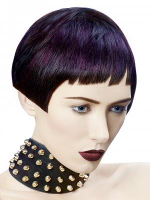 Fashion_Forward:_Darkest_brunette_with_violet_and_blue_shimmer_by_Steve_Rowbottom_