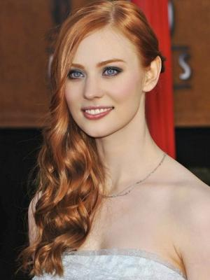 Deborah_Ann_Woll_Warm_Strawberry_Blonde_