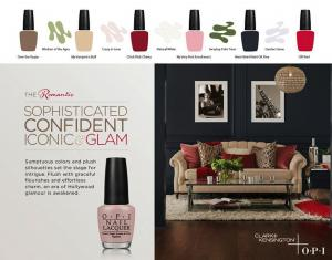 The_OPI_Color_Palette_by_Clark+Kensington:_The_Romantic_