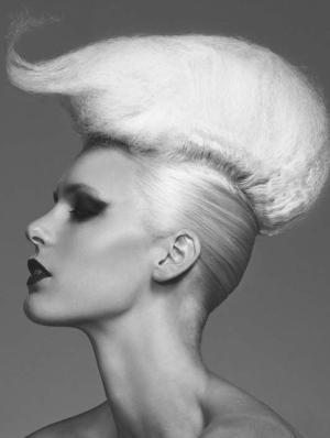 Fashion-Forward_Faux_Hawk_by_Jordan_Hone_of_Australia_