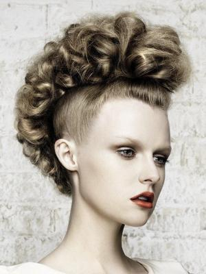 Ingenue_Faux_Hawk_by_the_Clynol_Protege_Team_of_Europe_