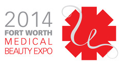 Medical Beauty Expo Debuts