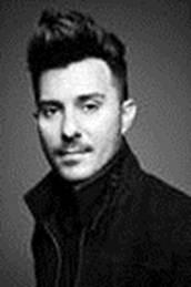 George Papanikolas