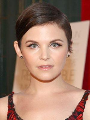 Ginnifer_Goodwin_Pixie_Cut_