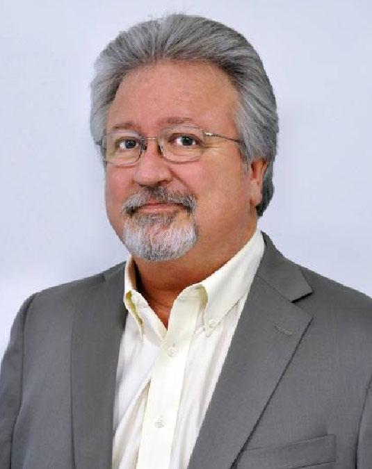 Gregg Emery New President of Farouk Systems
