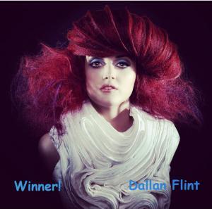 Dallan_Flint_