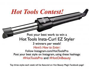 Winner!_Em_MacPherson_