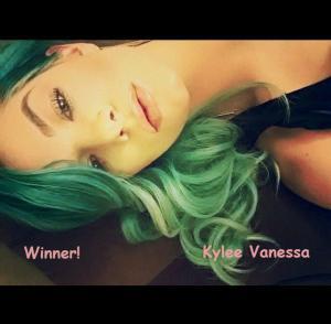 Kylee_Vanessa_