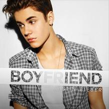 Justin Bieber`s new look