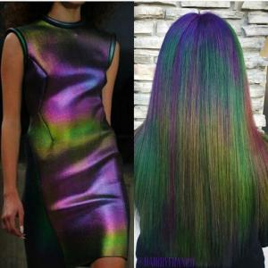 Oil_slick_hair_color_design_inspired_by_a_fabric_of_the_same_inspiration_by_Franco_Hernandez_@hairbyfranco_
